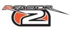 rfactor2