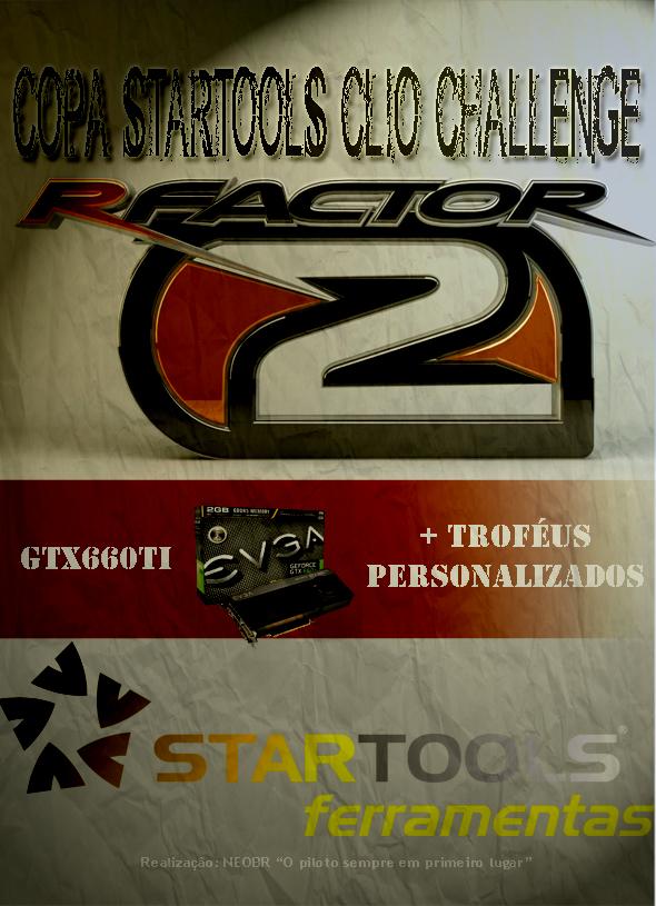 COPA STARTOOLS CLIO CHALLENGE Banner-clio-cup-rf2