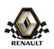 Calendário Oficial Fórmula Renault  2014 - T1 Logo-renault