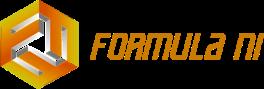 Fórmula n1