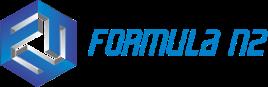 Fórmula n2