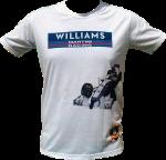 Wlliams Martini Racing