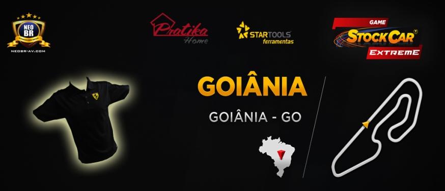 Goiania_loading