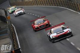 Macau-Day-1-newsimage-Macau-GT-Cup