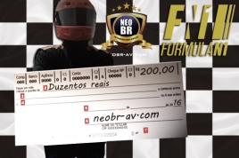 Cheque FN1